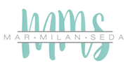 Mar Milán